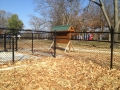 suggs park