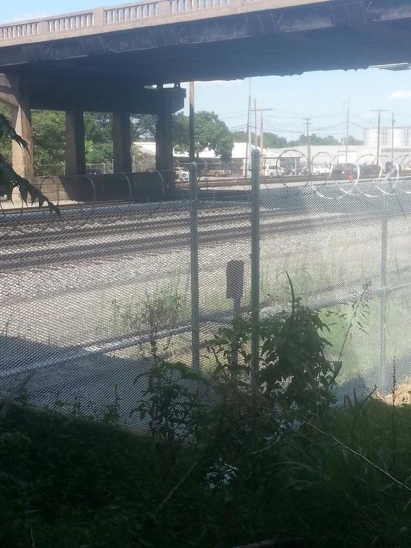 up rail lr 6