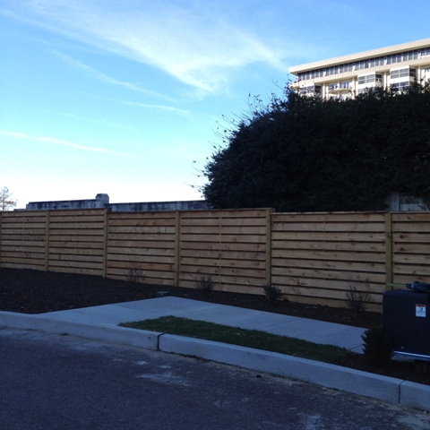 wood fence comm.JPG