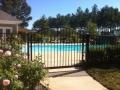 sized_pool