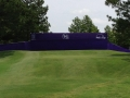 17 tee for the event