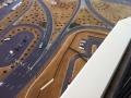 aerial shot 3