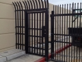 high security fence and barriers 2