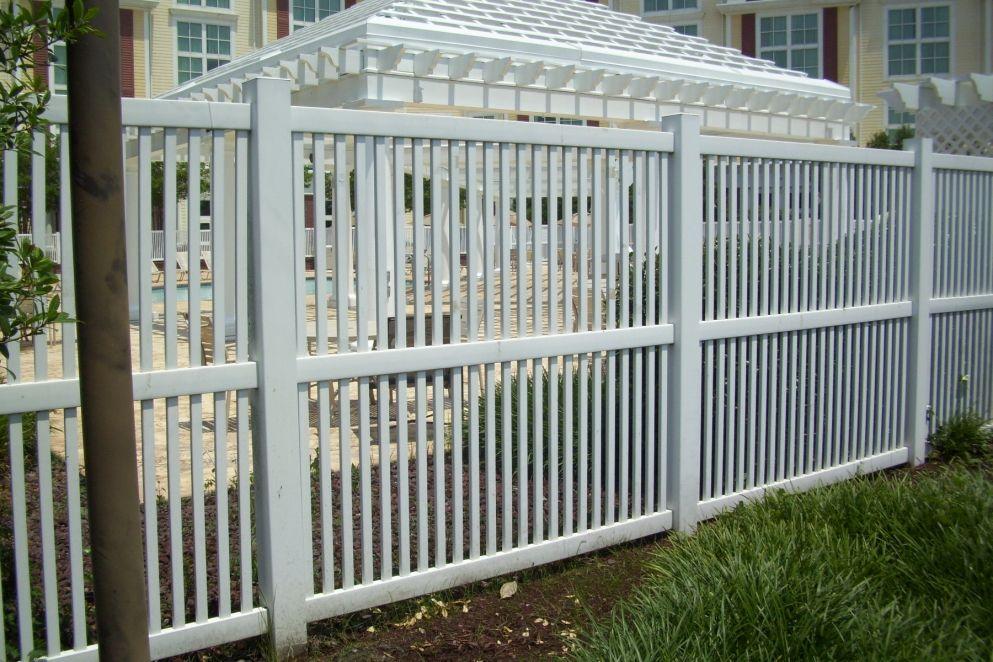 sized fence 002