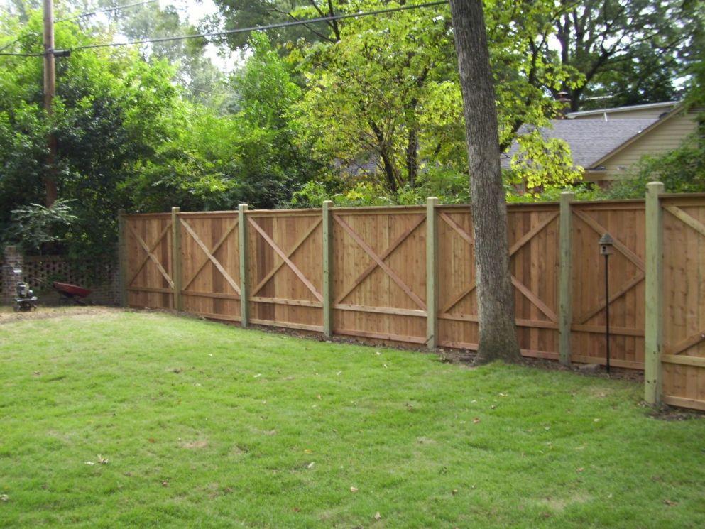 sized x fencing2