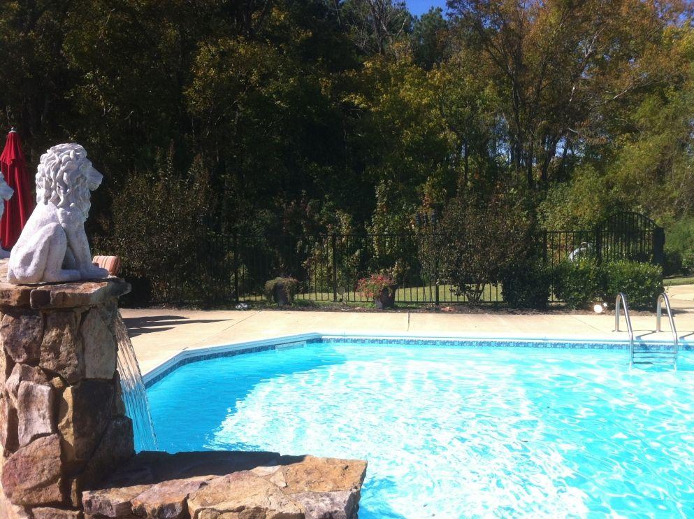 sized_pool 4