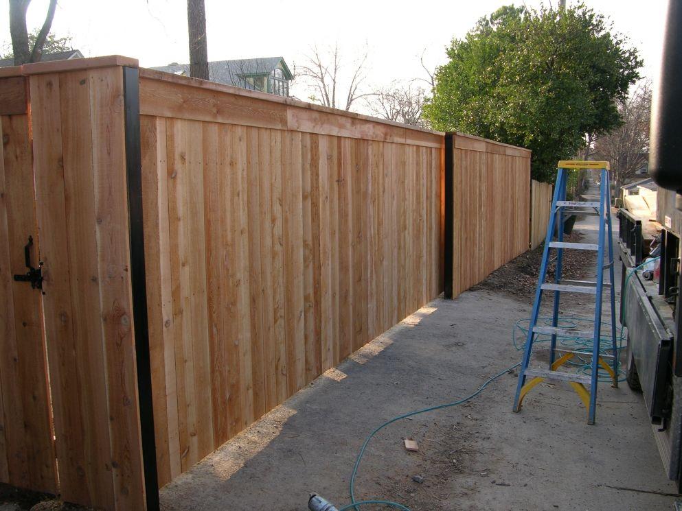 sizedwood slide gate 2