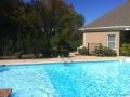 sized_pool 5