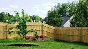 benefits of privacy fence 2